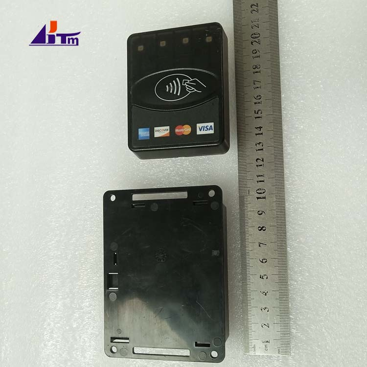 NCR USB Contactless Card Reader Kiosk II Antenna 445-0718404 009-0028950