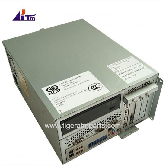 445-0752091 NCR Estoril PC Core