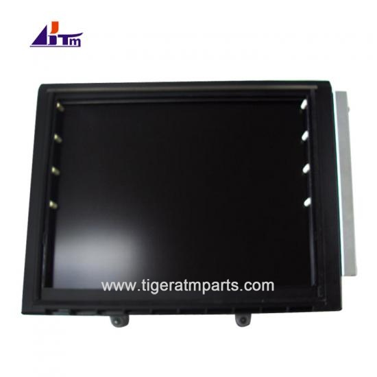 009-0020748 445-0686553 NCR 58XX LCD Display 12.1 inch
