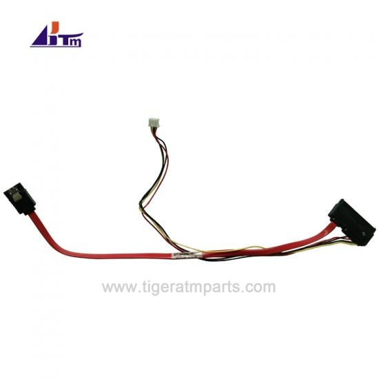 497-0466594 NCR SATA Data Power Cable 35cm