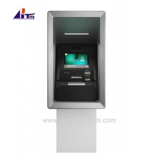 NCR 6687 Bank ATM Machine NCR SelfServ 87 Recycler
