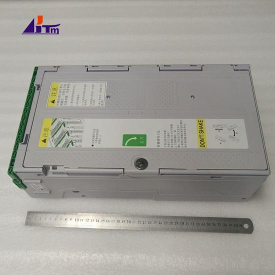 7430006057 Hyosung 8000T Recycling Cassette CW-CRM20-RC