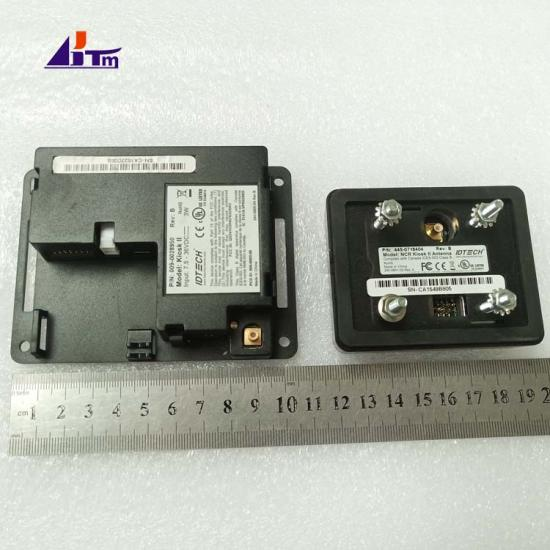 445-0718404 009-0028950 NCR USB Contactless Card Reader Kiosk II Antenna