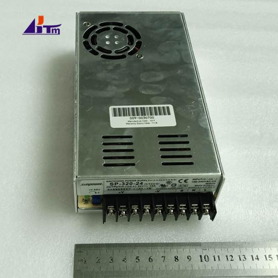 009-0030700 0090030700 NCR Power Supply Switch Mode 300W 24V
