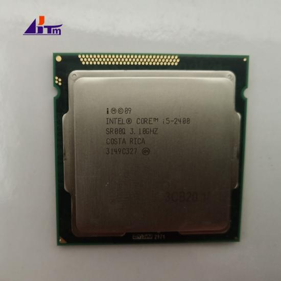 497-0474790 4970474790 NCR Self Serv Intel Processor Core I5 2400