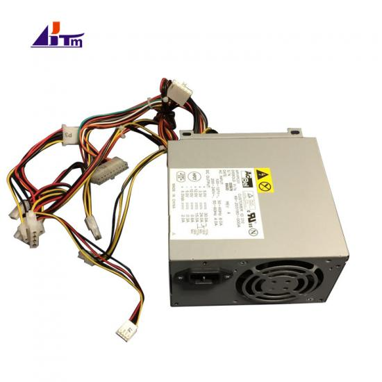 49203180000A 49-203180-000A Diebold Power Supply 300W ATM Parts