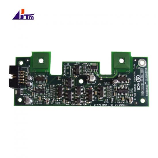 445-0654045 4450654045 NCR LVDT Control Board